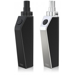 Kit ELEAF ASTER TOTAL 1600mah