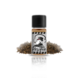 Perique - Tobacco Extract Special 10ml - Kabee