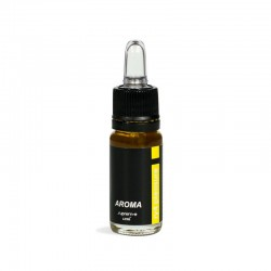 Suprem-e - Black Line - Ry4Pleasure 10ml