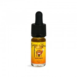 Suprem-e - Sensei Peach 10ml