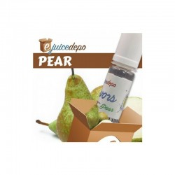 Ejuicedepo - Pear 15ml