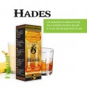 Flavour Mix and Go - Hades 10ml