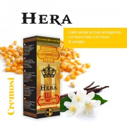 Flavour Mix and Go - Hera 10ml