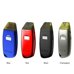 VSticking - VIY POD KIT 750mAh - 1.8ml