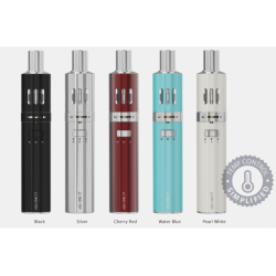 Kit completo JOYETECH eGo ONE CT 1100mAh