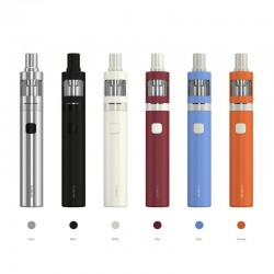 JOYETECH eGo ONE V2 kit - 1500mah