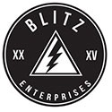 Blitz Enterprise
